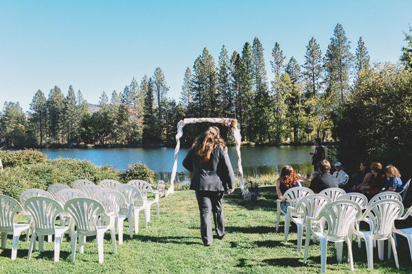 rebellouise_quaintenance_wedding_blog-39