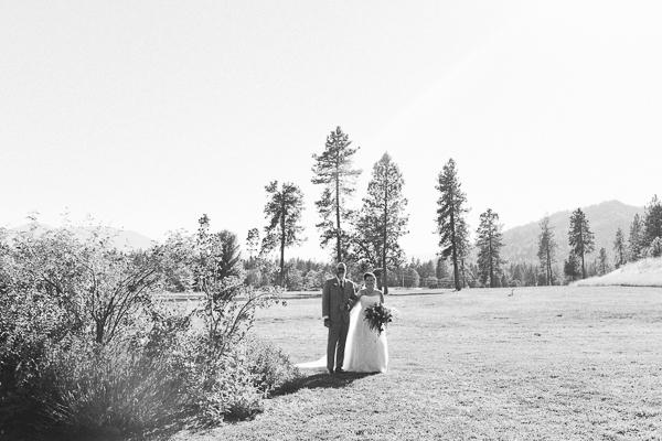 rebellouise_quaintenance_wedding_blog-41