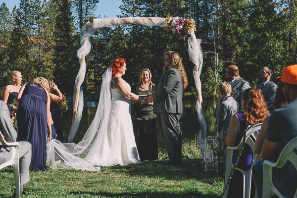 rebellouise_quaintenance_wedding_blog-42