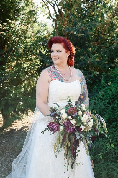 rebellouise_quaintenance_wedding_blog-43
