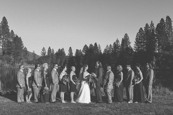 rebellouise_quaintenance_wedding_blog-44