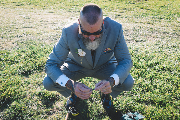 rebellouise_quaintenance_wedding_blog-45