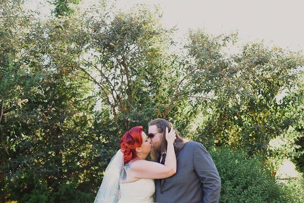 rebellouise_quaintenance_wedding_blog-47