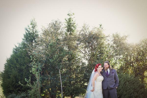 rebellouise_quaintenance_wedding_blog-48