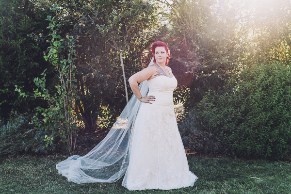 rebellouise_quaintenance_wedding_blog-50