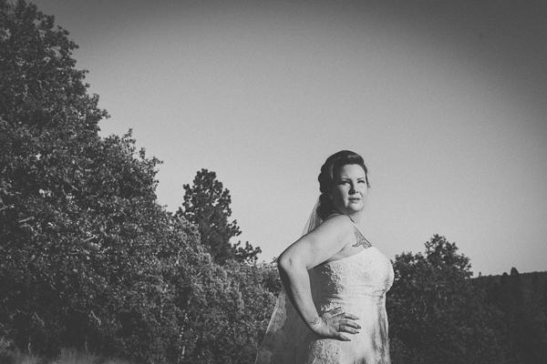 rebellouise_quaintenance_wedding_blog-51