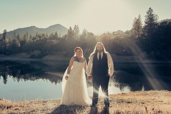 rebellouise_quaintenance_wedding_blog-54