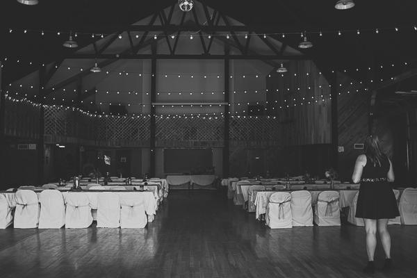 rebellouise_quaintenance_wedding_blog-57