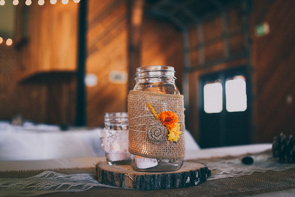 rebellouise_quaintenance_wedding_blog-58
