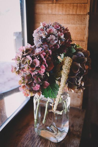 rebellouise_quaintenance_wedding_blog-64