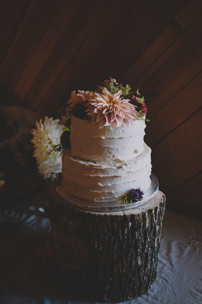 rebellouise_quaintenance_wedding_blog-65