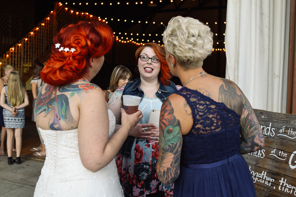 rebellouise_quaintenance_wedding_blog-76