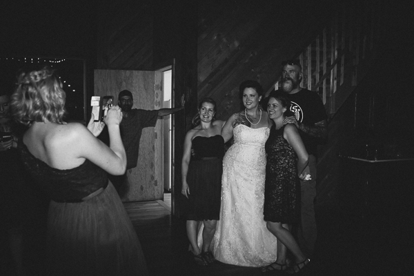 rebellouise_quaintenance_wedding_blog-78