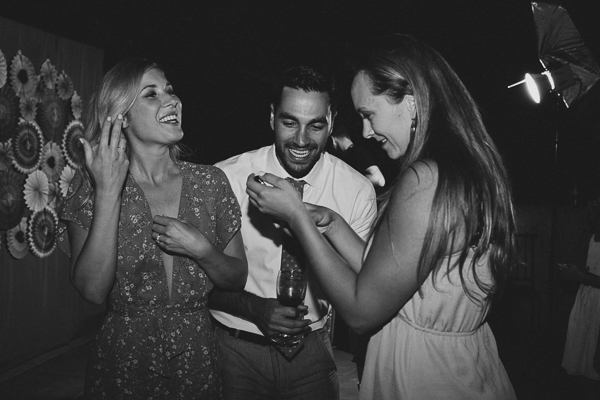 rebellouise_spencer_melea_wedding_blog-1