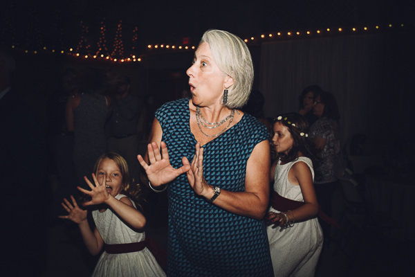 rebellouise_spencer_melea_wedding_blog-10