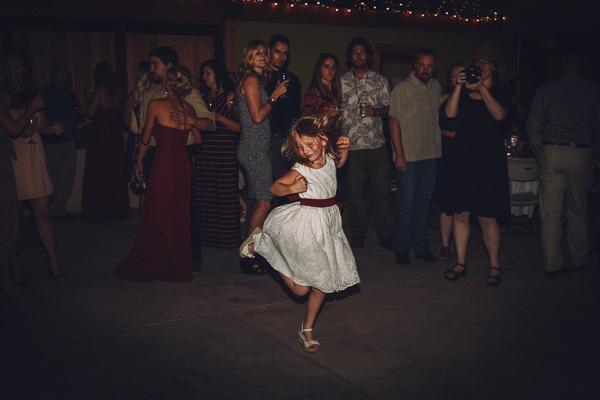 rebellouise_spencer_melea_wedding_blog-12