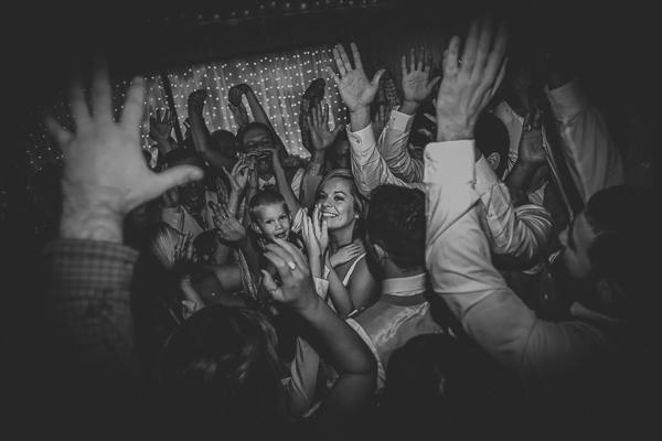 rebellouise_spencer_melea_wedding_blog-16
