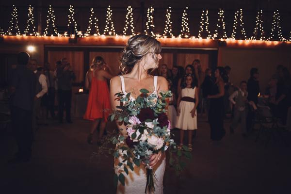 rebellouise_spencer_melea_wedding_blog-17