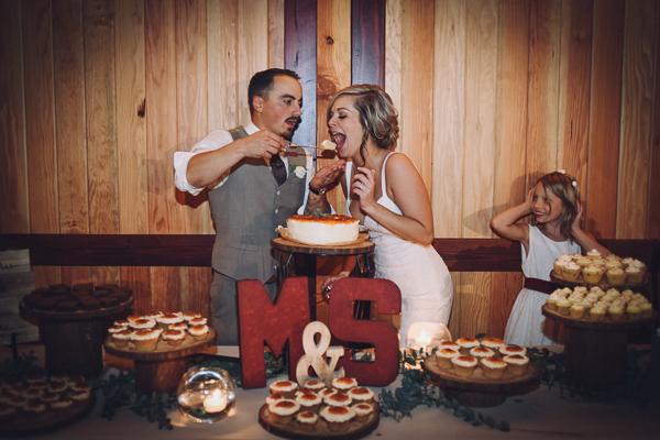 rebellouise_spencer_melea_wedding_blog-19