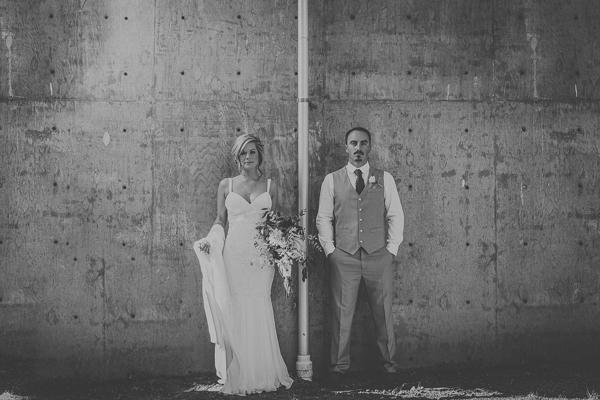rebellouise_spencer_melea_wedding_blog-2-2