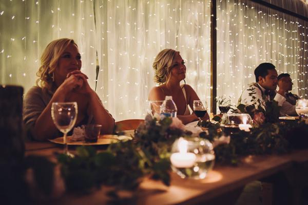 rebellouise_spencer_melea_wedding_blog-20