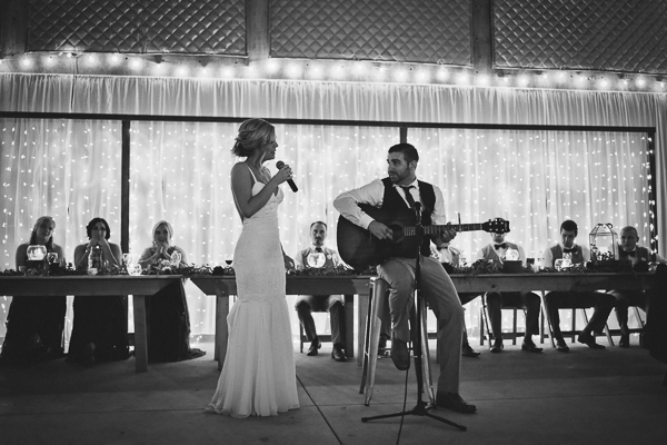 rebellouise_spencer_melea_wedding_blog-21