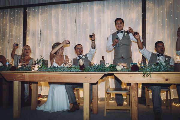 rebellouise_spencer_melea_wedding_blog-22