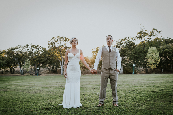 rebellouise_spencer_melea_wedding_blog-28