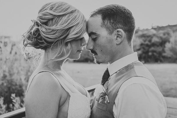 rebellouise_spencer_melea_wedding_blog-29