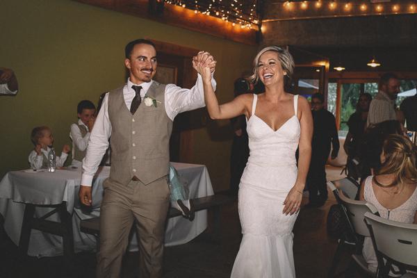 rebellouise_spencer_melea_wedding_blog-30