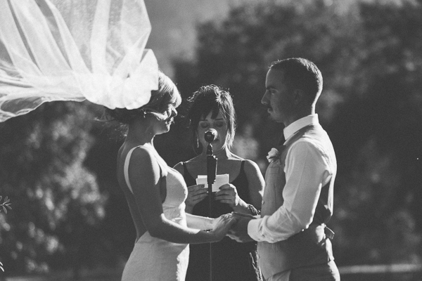 rebellouise_spencer_melea_wedding_blog-39