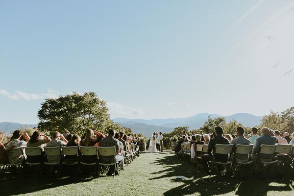 rebellouise_spencer_melea_wedding_blog-40