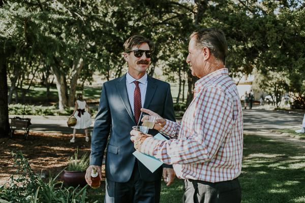 rebellouise_spencer_melea_wedding_blog-41