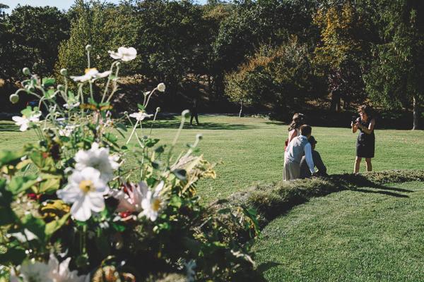 rebellouise_spencer_melea_wedding_blog-42