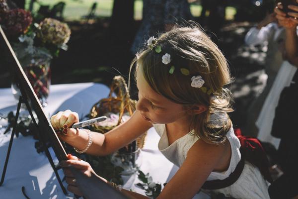 rebellouise_spencer_melea_wedding_blog-44