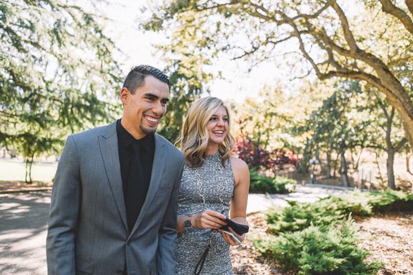 rebellouise_spencer_melea_wedding_blog-46