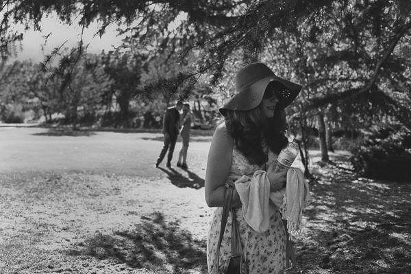 rebellouise_spencer_melea_wedding_blog-47