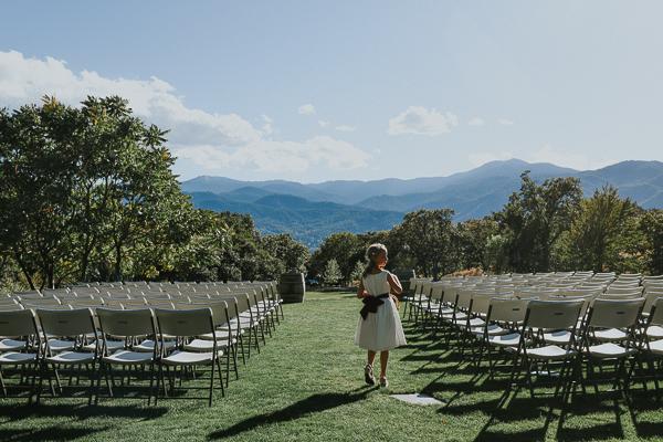 rebellouise_spencer_melea_wedding_blog-48