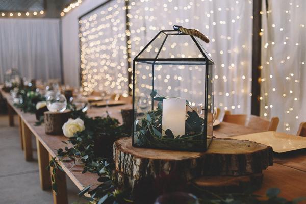 rebellouise_spencer_melea_wedding_blog-53