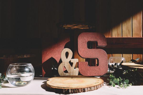 rebellouise_spencer_melea_wedding_blog-54