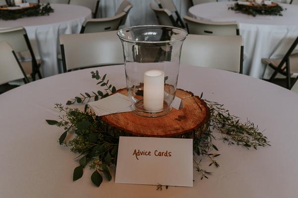 rebellouise_spencer_melea_wedding_blog-55