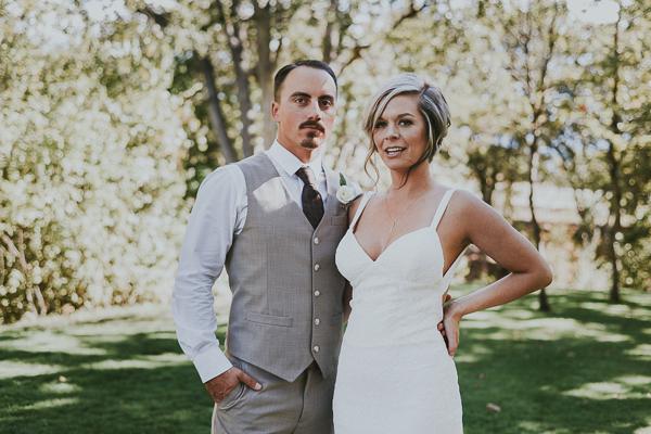 rebellouise_spencer_melea_wedding_blog-57