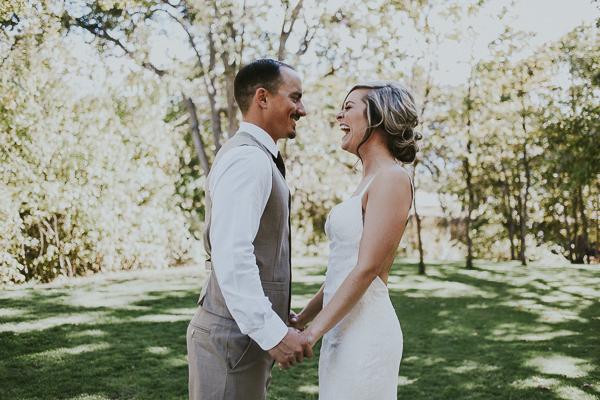 rebellouise_spencer_melea_wedding_blog-58