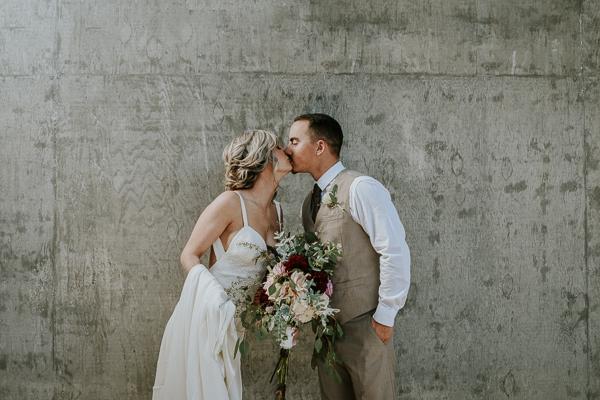 rebellouise_spencer_melea_wedding_blog-60
