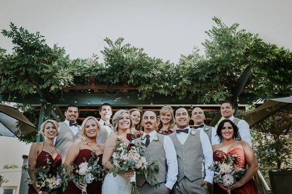 rebellouise_spencer_melea_wedding_blog-61