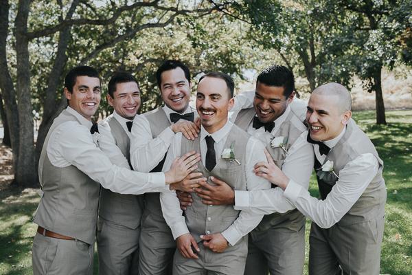 rebellouise_spencer_melea_wedding_blog-62