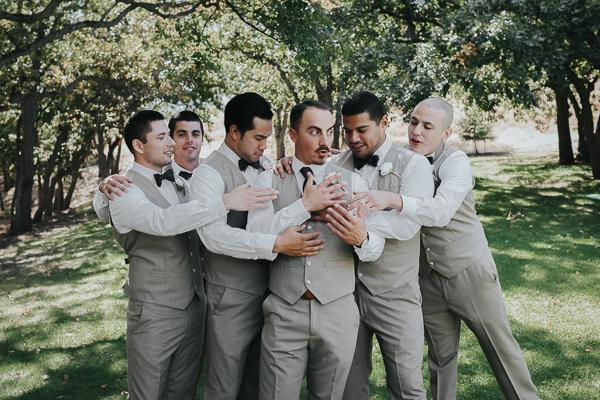 rebellouise_spencer_melea_wedding_blog-63