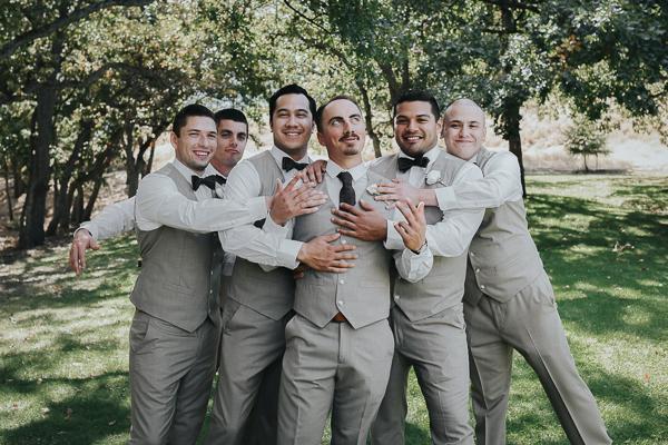 rebellouise_spencer_melea_wedding_blog-64