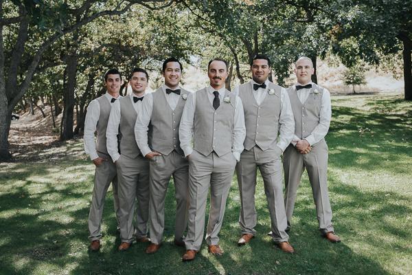 rebellouise_spencer_melea_wedding_blog-65
