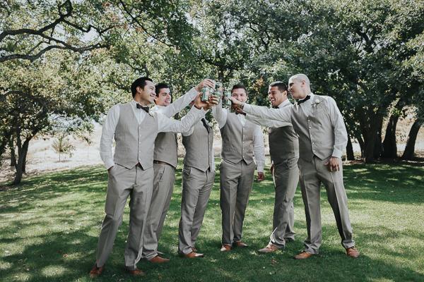 rebellouise_spencer_melea_wedding_blog-66